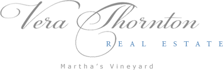 Vera Thornton Real Estate