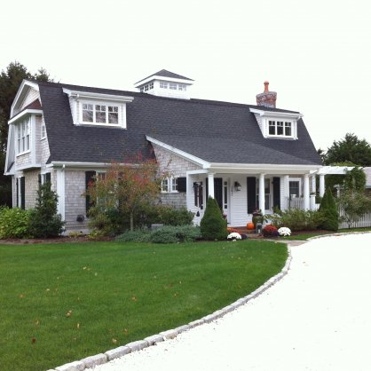 Martha's Vineyard Luxury Vacation Rental